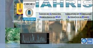 logo_iahris